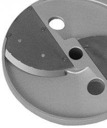 Tarcza nożowa odcinająca do kostki - 9 mm- G24-23