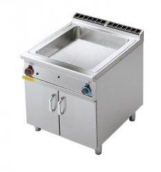 Bemar wodny gazowy RM Gastro BM - 98 G