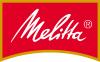 MELITTA