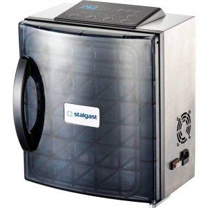 pakowarka próżniowa, komorowa do produktów płynnych i stałych, P 0.4 kW