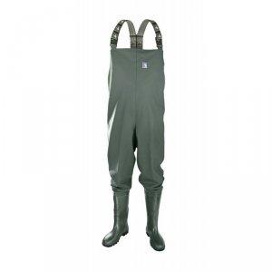 Spodniobuty wędkarskie WADERS art. 0310