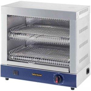 toster/opiekacz (2 poziomy)