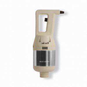Mikser ręczny zanurzeniowy - Premium | 530 mm | FM450VV500