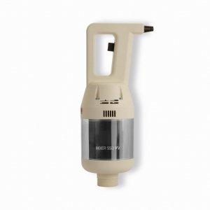 Mikser ręczny zanurzeniowy - Premium | 330 mm | FM550VV300