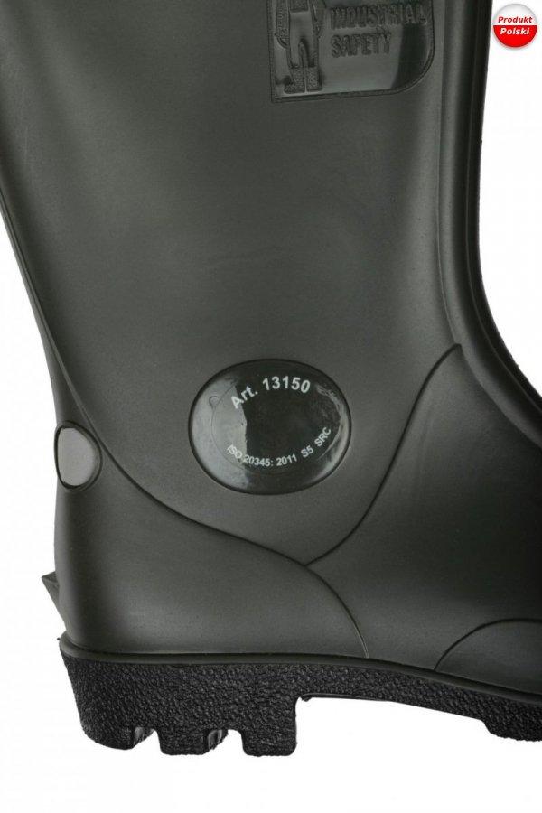 """Wodery bezpieczne PROS """"MAX S5""""model WRM02B"""