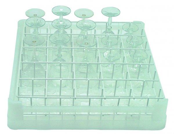 Zmywarka do naczyń stołowych zku-10.30EP Lozamet