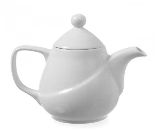 "Dzbanek do herbaty ""EXCLUSIV"" 800 [kpl 6 szt.]"