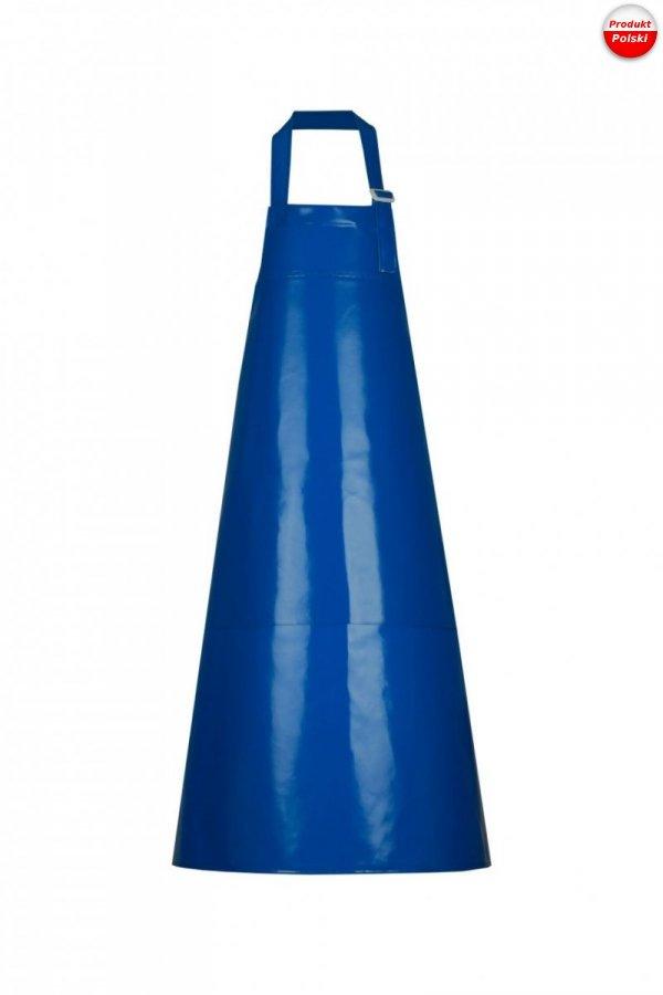 Fartuch 120/120 wodoochronny ze wzmocnieniem 108-1 Aj Group - PROS