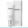 Medik8 Advanced Day Ultimate Protect krem nawilżająco-ochronny i naprawczy 50 ml