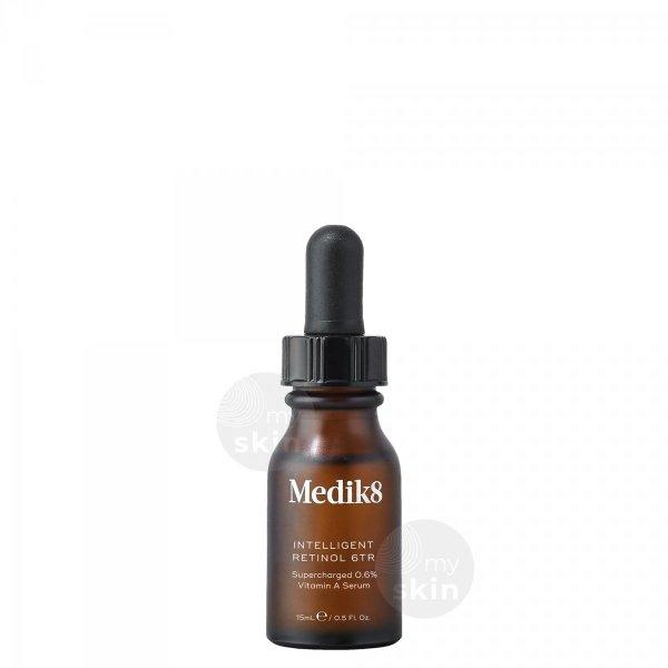 Medik8 INTELLIGENT RETINOL 6TR™