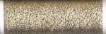 Nici Metalux jasne złoto 01