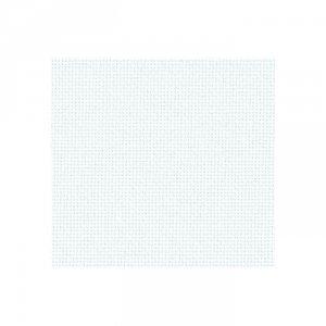 Murano 32 ct Zweigart biały szer 140cm