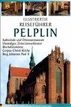 Pelplin. Illustrierter Reiseführer