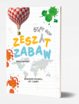 Księgarnia Poltax.waw.pl - książki do nauki języka polskiego jako obcego
