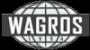 WAGROS