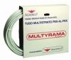 Rura PEX-AL-PEX 16 Prandelli Multyrama 200m