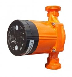 Pompa obiegowa elektronicznie sterowana BETA 25-60