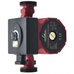 Pompa energooszczędna FERRO GPA II 25/60 ELECTRONIC