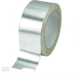 Taśma aluminiowa 48mm x 50m