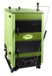 SAS NWG węglowy bez nadmuchu 4.0 48kW