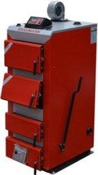 Kocioł uniwersalny STALMARK z PID 15 kW