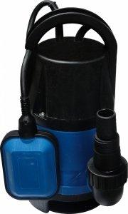 Pompa do wody WP11001B z pływakiem