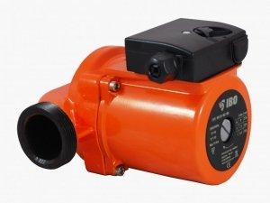 Pompa obiegowa OHI 25-80/180