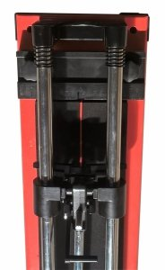 Maszynka do cięcia płytek 800 mm