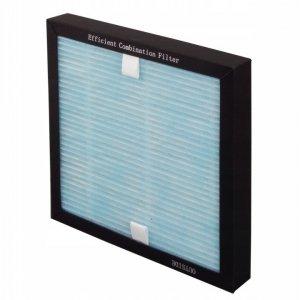 Dodatkowy filtr do oczyszczacza powietrza Zephyr