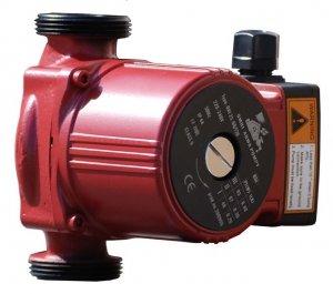 Pompa obiegowa OHI 25-60/130 IBO