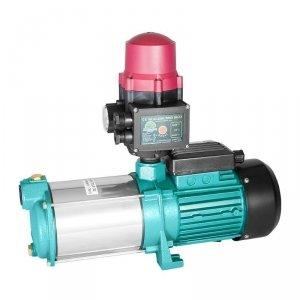Omnigena zestaw hydroforowy MHI 1100 BRIO SK13