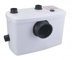 Pompa rozdrabniacz SANIBO 1 do WC