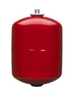 Naczynie wzbiorcze CO 18 litrów 8 bar