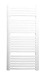 Grzejnik łazienkowy drabinka TURAN 580X1400