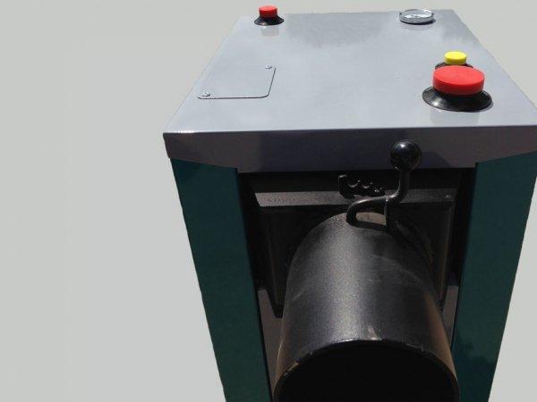 Kocioł SETLANS K 21 kW uniwersalny