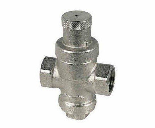 Reduktor ciśnienia Diamond Mini 3/4