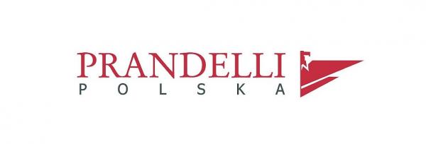 Rozdzielacz Prandelli Colmix R 5 obwodów z grupą mieszającą