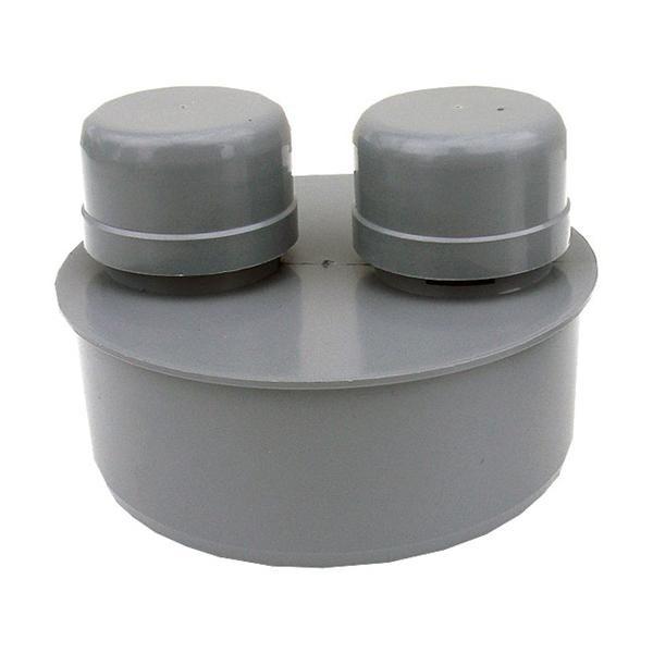 Napowietrzacz kanalizacyjny FI 110 PCV