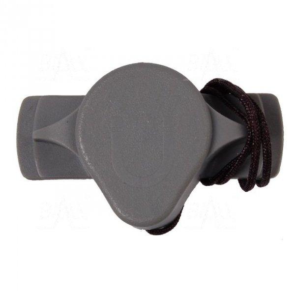 Uchwyt magnetyczny BMH-01 multimetrów BM25X/BM52X/BM82X/BM85X/BM86X Brymen