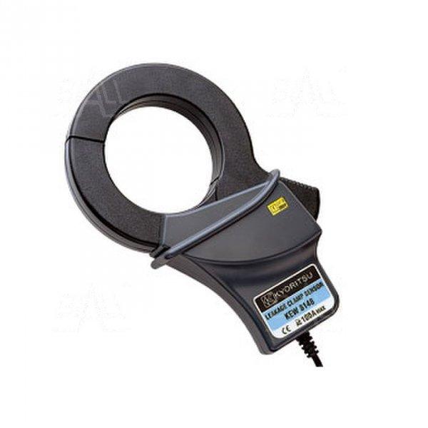 KEW8148 Cęgi 100A/68mm do 5010/5020/5050/6310/6315