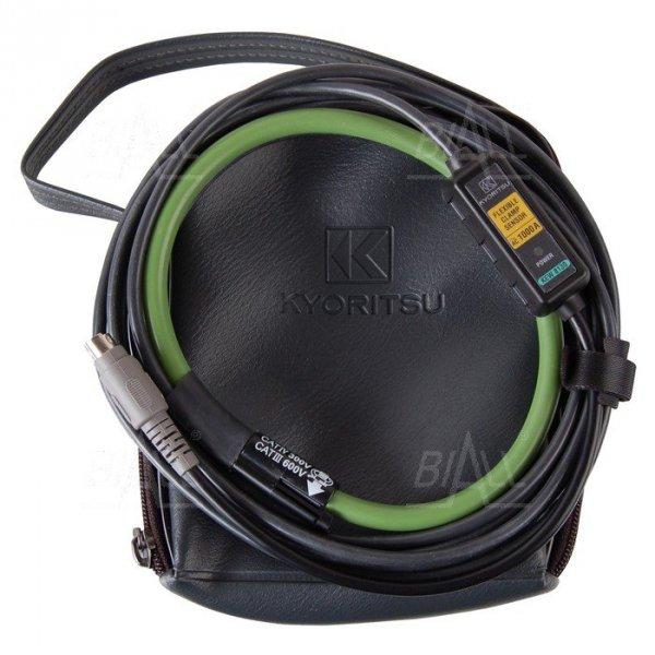 KEW8130 Cęgi elast. 1000A do 6315/6310/6305/6300/5020/5050