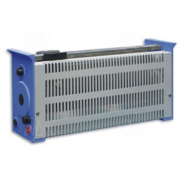 Rezystor suwakowy BXD300 320VA  3300 Ohm/0,31A