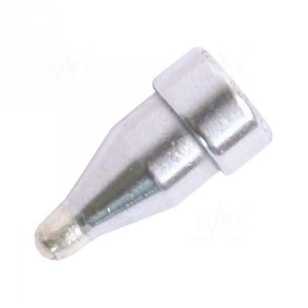 GROT ODSYSAJĄCY DO Quiick 713 Quick 201B TYP3  1,3mm