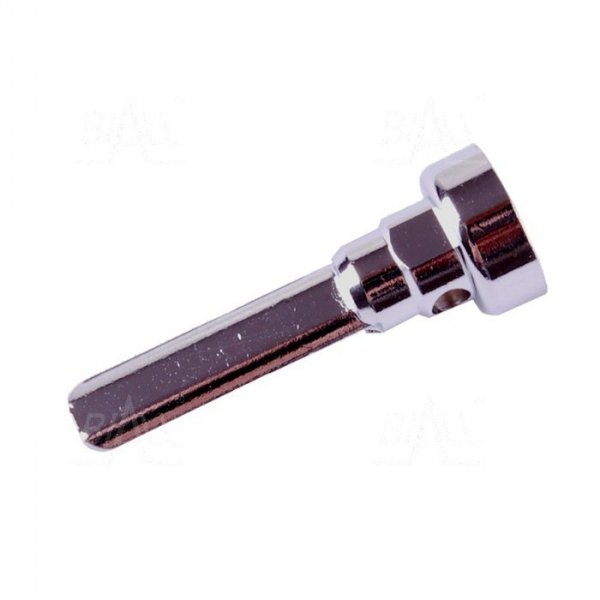 Grot B-310 gorący nóż (do B-BR ES640)  Aries
