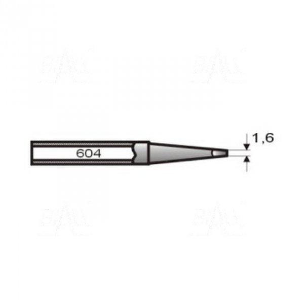 GROT 604(1.6mm)  XY389/399/1680/1700/Q236/706/3104/936