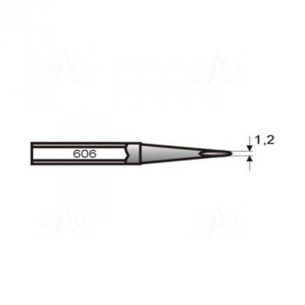 GROT 606(1.2mm)  XY389/399/1680/1700/Q236/706/3104/936