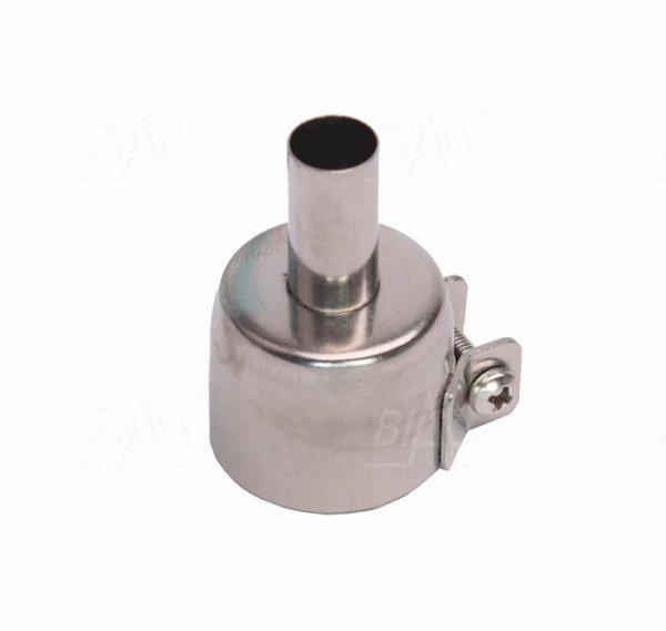 Nasadka A1300 Single fi8,4 do Quick 855PG/706 // z adapterem NK850 TR1300/861DW/DE/713