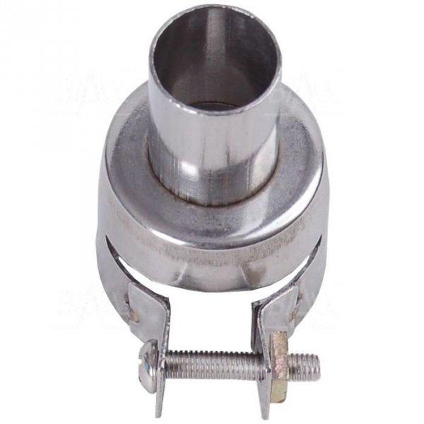 Nasadka A1301 Single fi12,7 do Quick 855PG/70 // z adapterem NK850 TR1300/861DW/DE/713