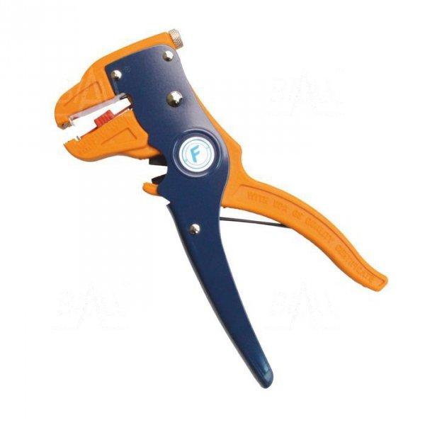 OPT YY78 318/F318 (LY700F) Ściągacz izolacji automatyczny 0,5-6mm2