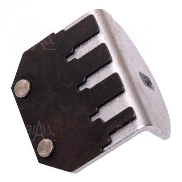 OPT LY4848 Pozycjoner do LY48B do konektorów 4,8mm